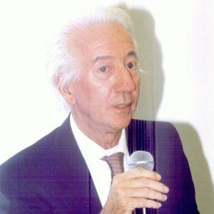 Prof. Valerio Di Carlo