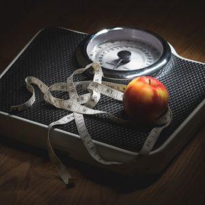 Progetto Obesità e Diabete di tipo 2