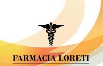 Farmacia Eredi Loreti logo