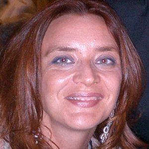Anna Teresa Loreti