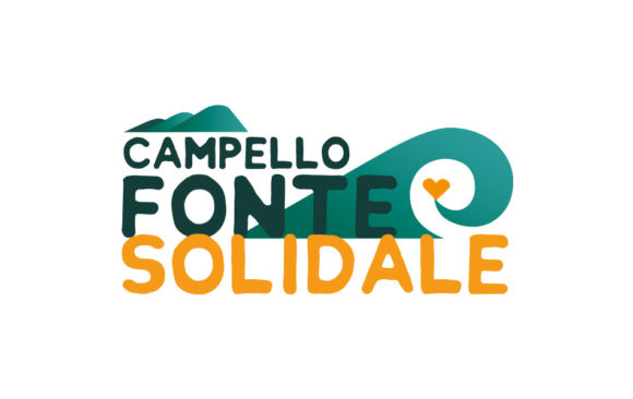 Campello Fonte Solidale – solidarietà sociale