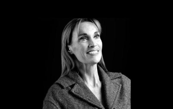 Olga Urbani la nuova Presidente della Fondazione Giulio Loreti Onlus